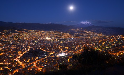 111_bolivia_la_paz_by_night
