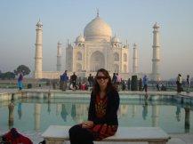 india taj 2010