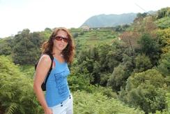 Maderia 2012