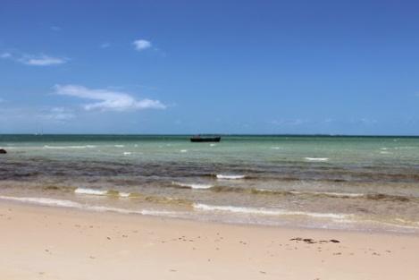 vilanculos-beach-2