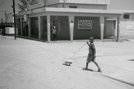 vilanculos-town-1