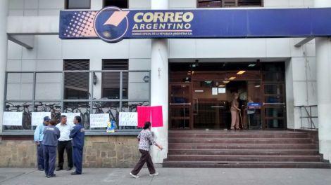 correo-argentino1