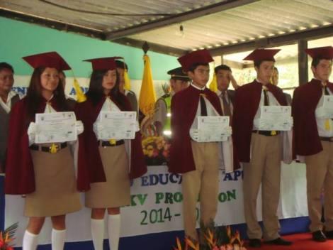 Graduacion colegio1