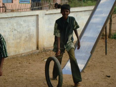 Tamil Nadu 03