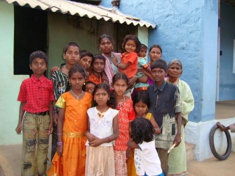 Tamil Nadu 1