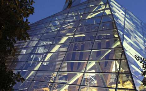 National-9-11-Memorial-Museum-Pavilion-by-Snohetta-06