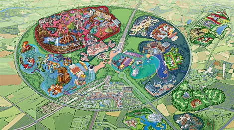 disneyland-paris-overview-map